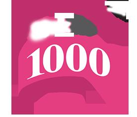 Pinktie1000-logo-video-3