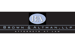 brown-altman-logo