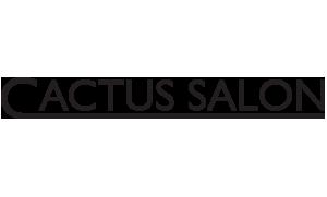 cactus-salon