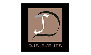 djs-events