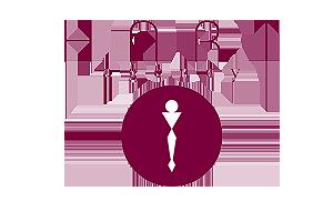 hart-agency-logo