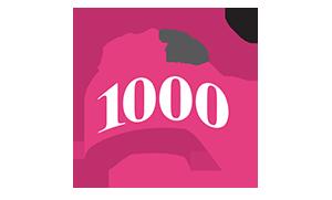 pinktie-1000