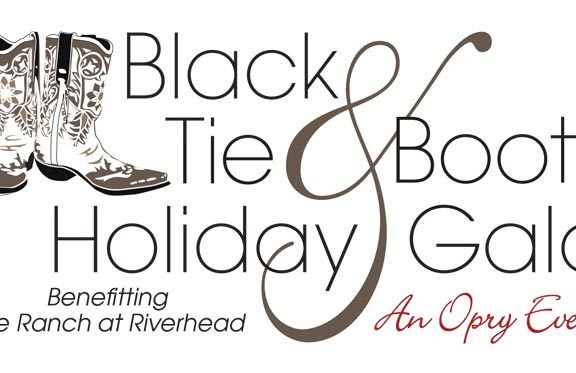 black-tie-holiday-gala