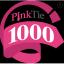 PinkTie1000